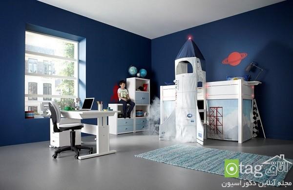 funny-kids-bed-design-ideas (1)