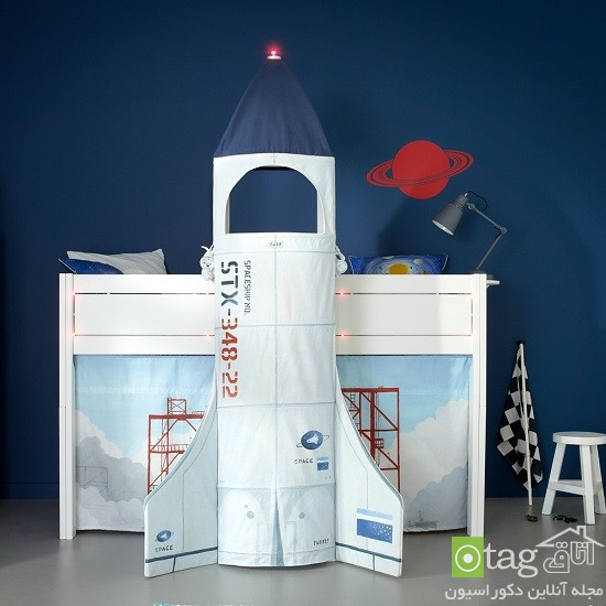 funny-kids-bed-design-ideas (2)