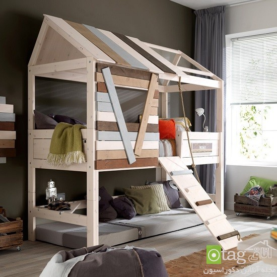 funny-kids-bed-design-ideas (3)