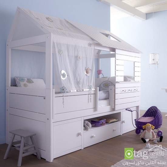 funny-kids-bed-design-ideas (4)