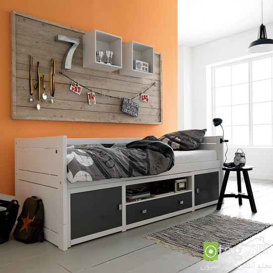 funny-kids-bed-design-ideas (5)