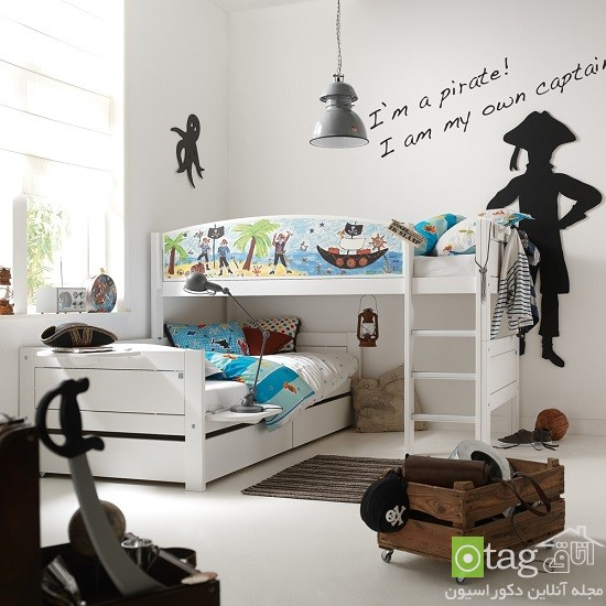 funny-kids-bed-design-ideas (6)