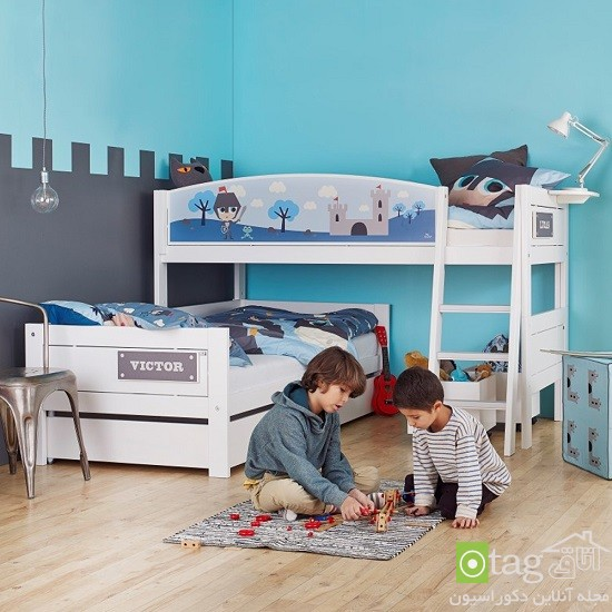 funny-kids-bed-design-ideas (8)