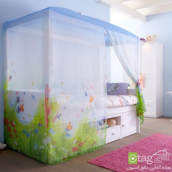 funny-kids-bed-design-ideas (9)