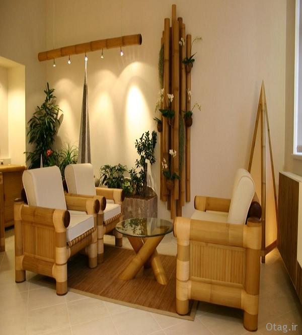 furniture-design-from-elegant-bamboo