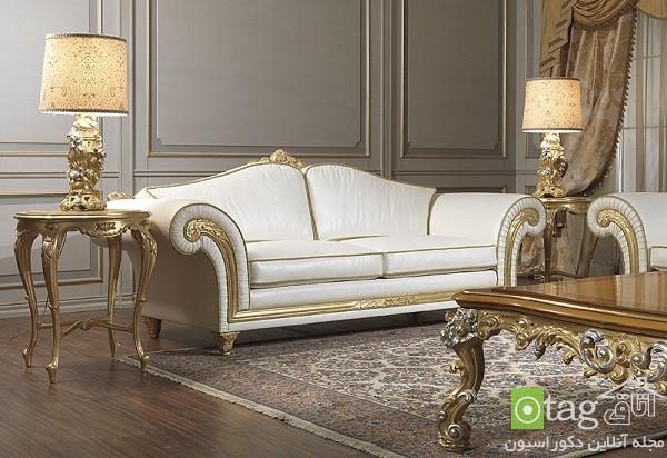 furniture-from-turkey-turkish-furniture-designs (1)