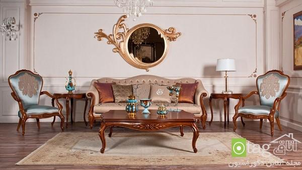 furniture-from-turkey-turkish-furniture-designs (10)