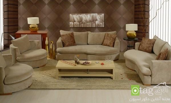 furniture-from-turkey-turkish-furniture-designs (11)