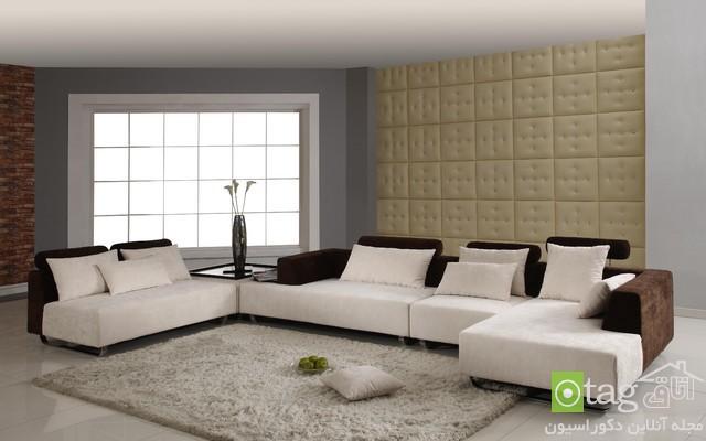 furniture-from-turkey-turkish-furniture-designs (2)