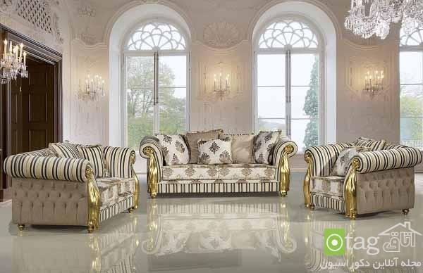 furniture-from-turkey-turkish-furniture-designs (3)