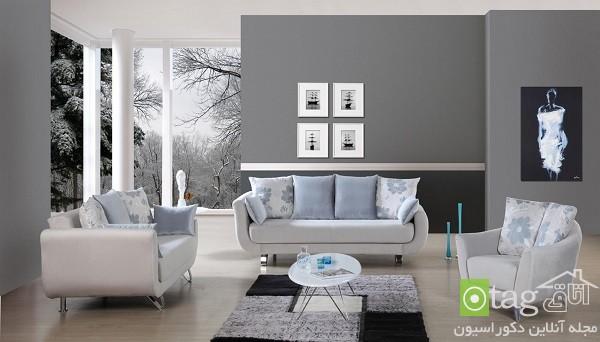 furniture-from-turkey-turkish-furniture-designs (4)