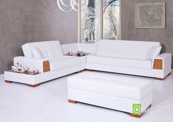 furniture-from-turkey-turkish-furniture-designs (5)