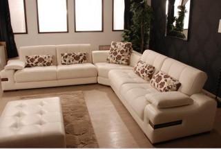 مدل مبل و کاناپه راحتی ترکی با طرح و مدل های جدید
