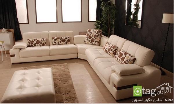 furniture-from-turkey-turkish-furniture-designs (6)