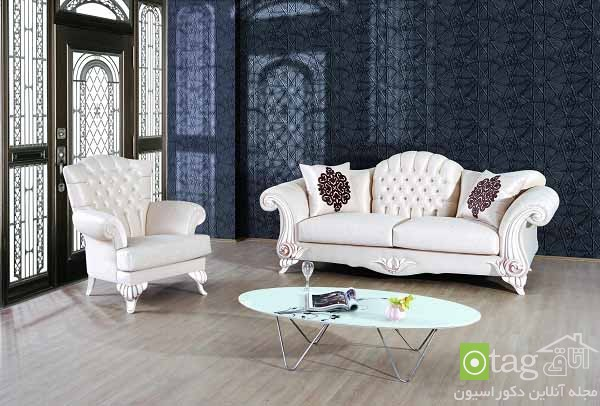 furniture-from-turkey-turkish-furniture-designs (7)