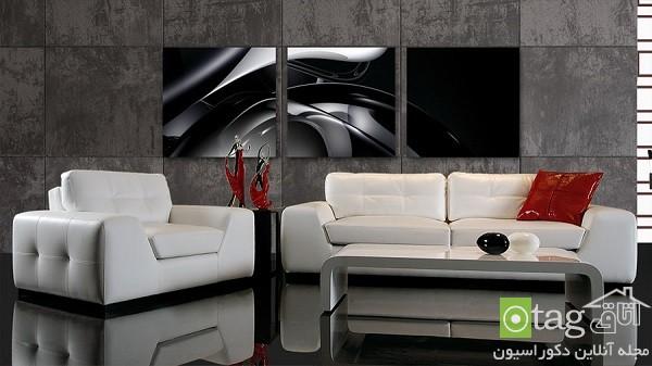 furniture-from-turkey-turkish-furniture-designs (8)