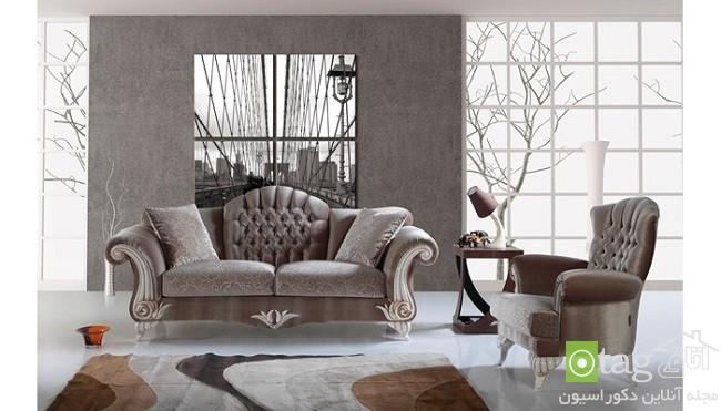 furniture-from-turkey-turkish-furniture-designs (9)