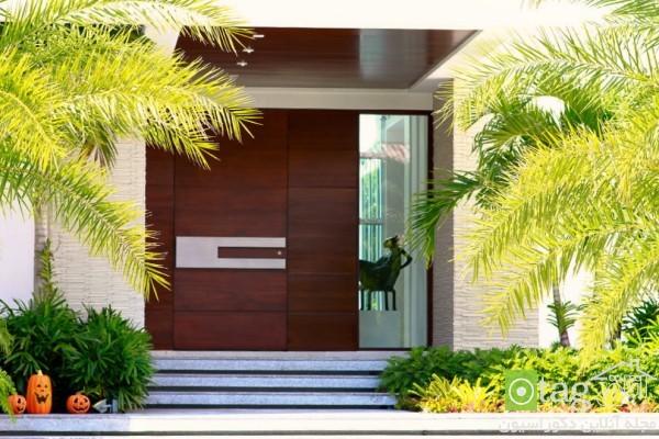 futuristic-front-door-patterns (1)