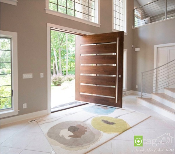 futuristic-front-door-patterns (11)