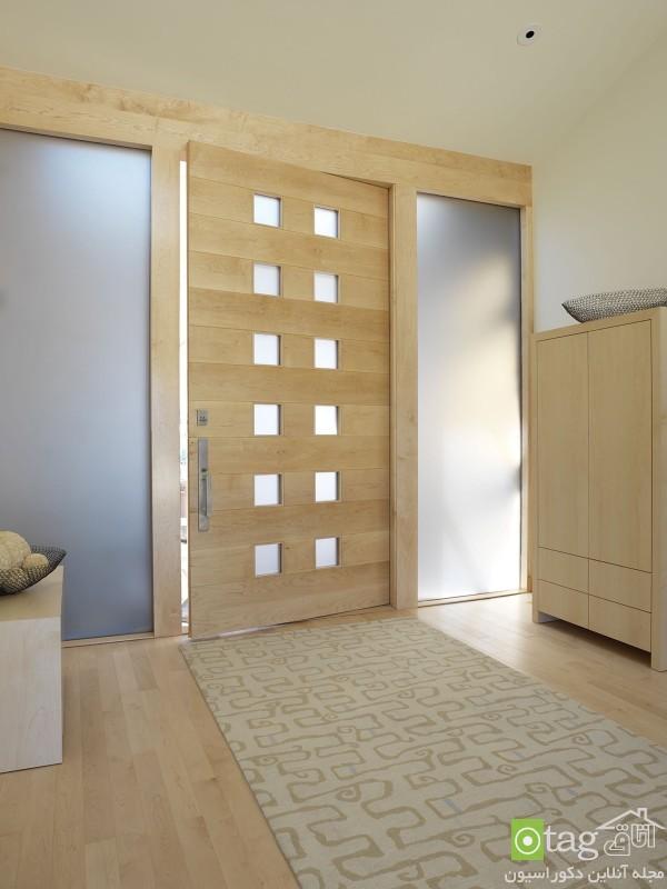 futuristic-front-door-patterns (12)