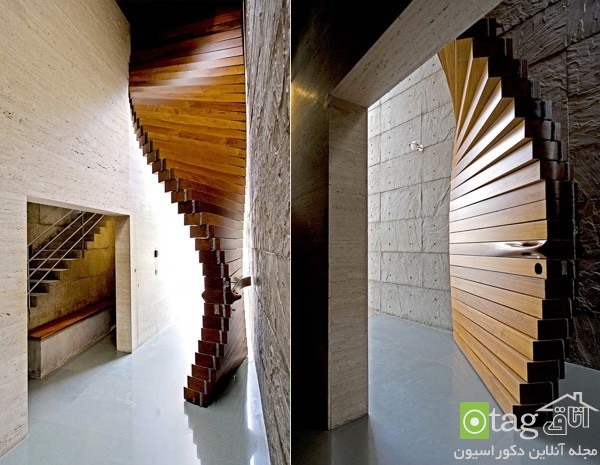 futuristic-front-door-patterns (13)