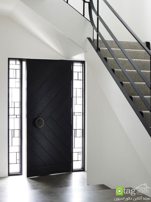 futuristic-front-door-patterns (17)