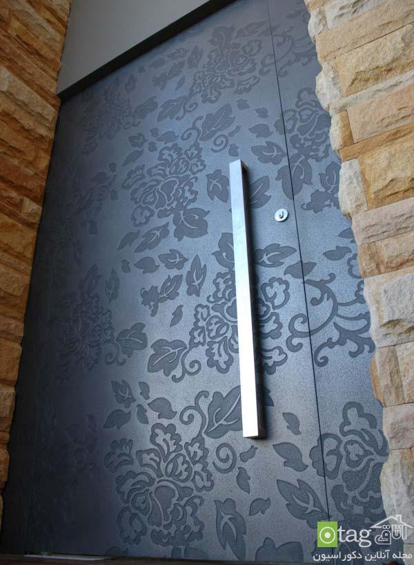 futuristic-front-door-patterns (2)