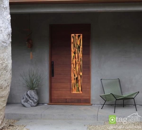 futuristic-front-door-patterns (4)