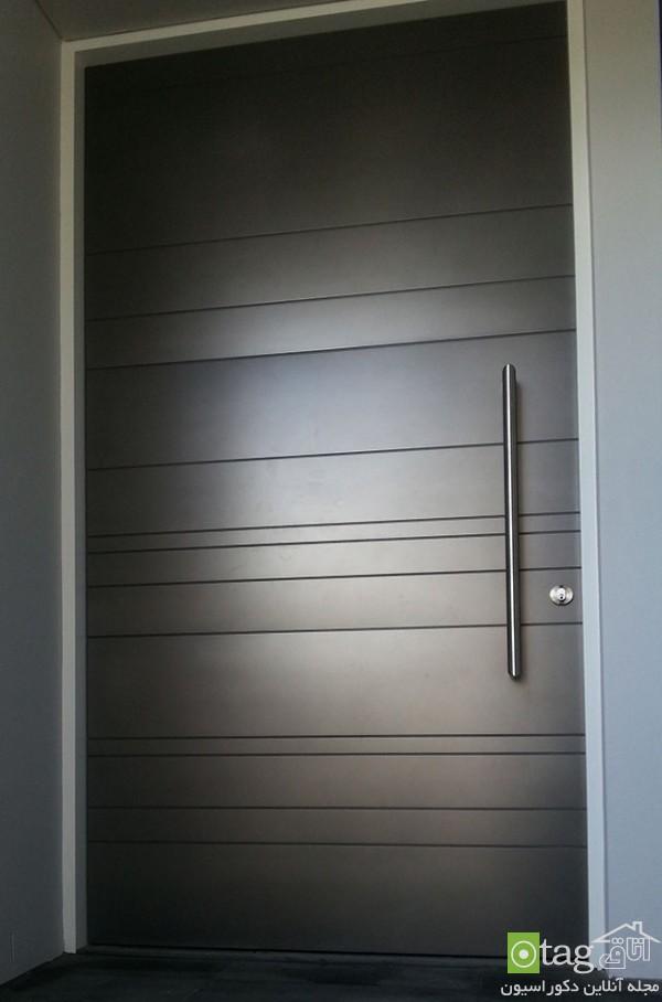 futuristic-front-door-patterns (5)