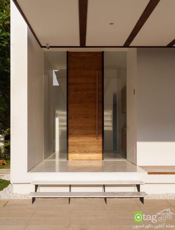 futuristic-front-door-patterns (7)