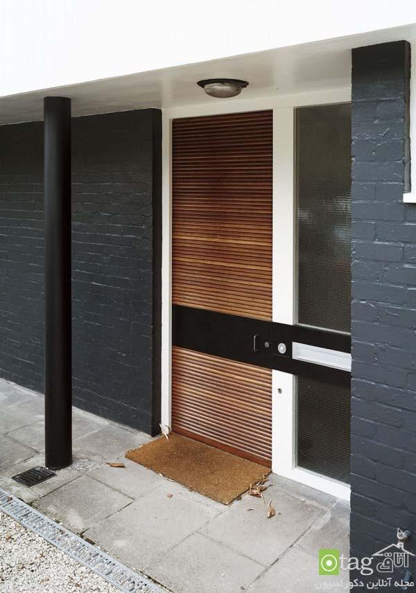 futuristic-front-door-patterns (8)
