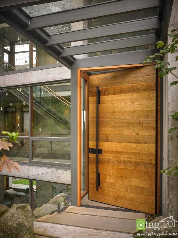 futuristic-front-door-patterns (9)