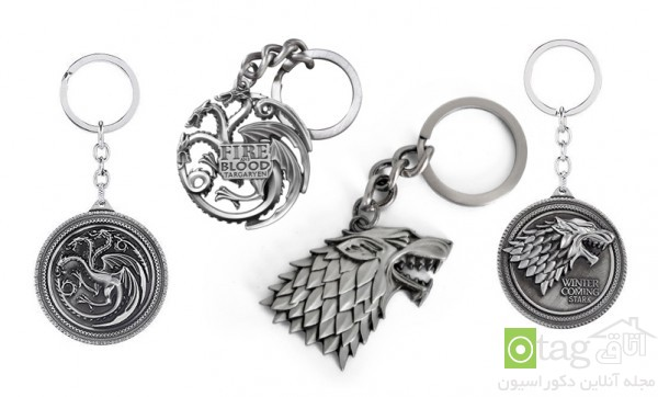 game-of-thrones-home-decor-objects (9)