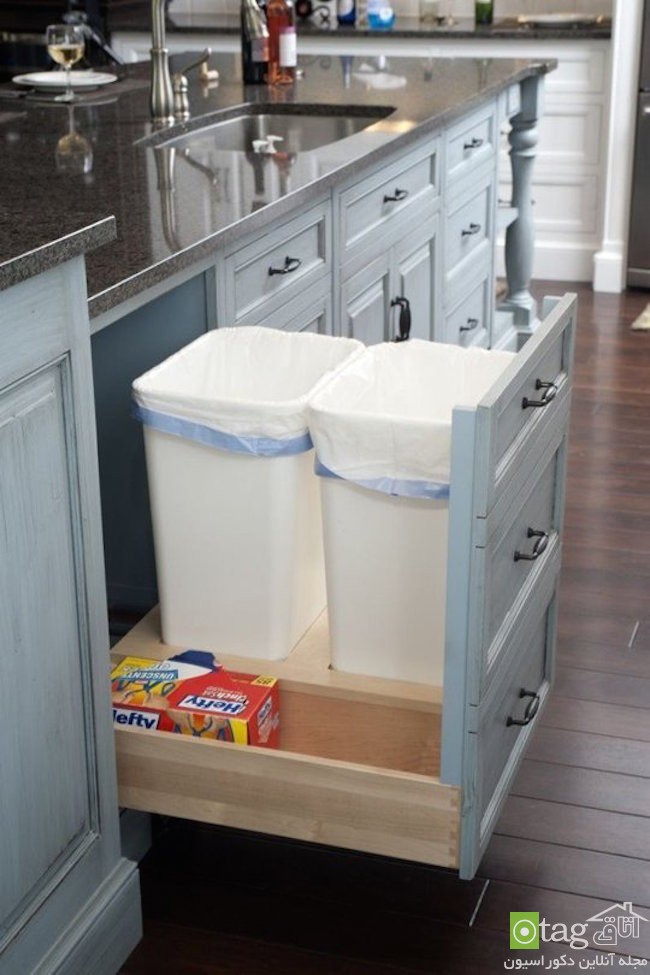 garbage-cans-hidden-in-cabinetry-ideas (3)