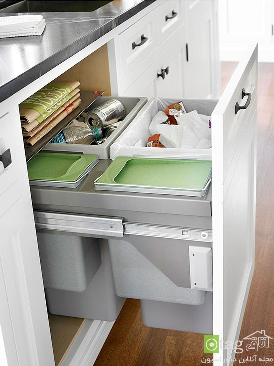 garbage-cans-hidden-in-cabinetry-ideas (6)