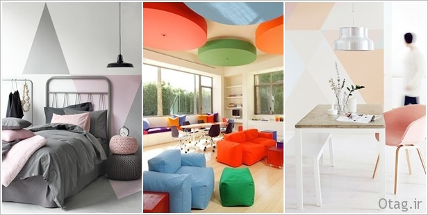 geometric-shapes-and-wallpapers-designs (1)