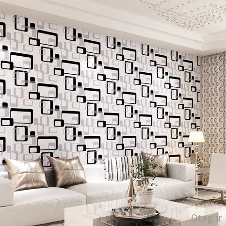 geometric-shapes-and-wallpapers-designs (13)