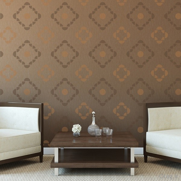 geometric-shapes-and-wallpapers-designs (14)
