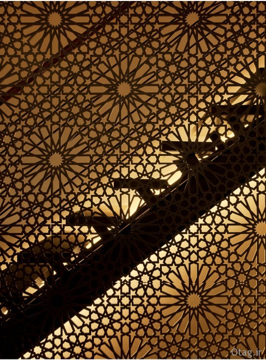 geometric-shapes-and-wallpapers-designs (4)