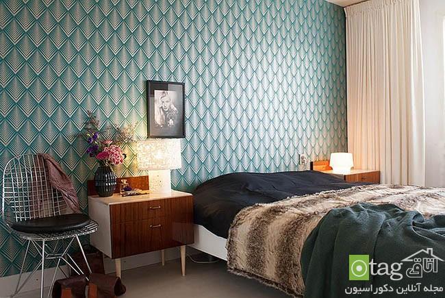 geometric-wallpaper-design-ideas (10)
