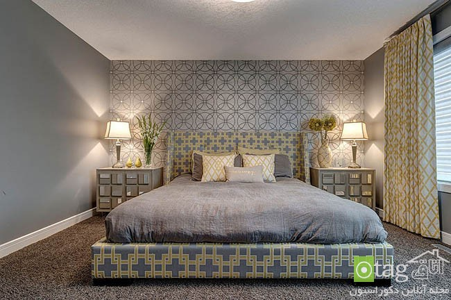 geometric-wallpaper-design-ideas (11)