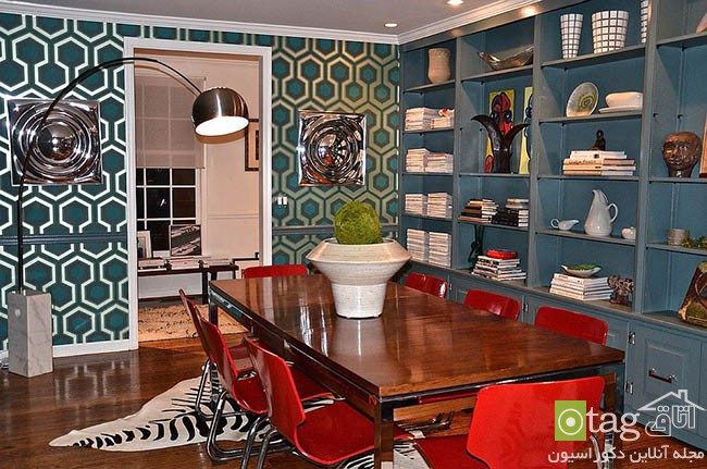 geometric-wallpaper-design-ideas (12)
