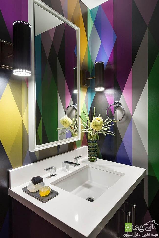 geometric-wallpaper-design-ideas (13)
