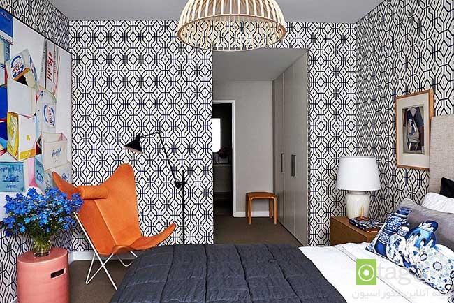 geometric-wallpaper-design-ideas (14)