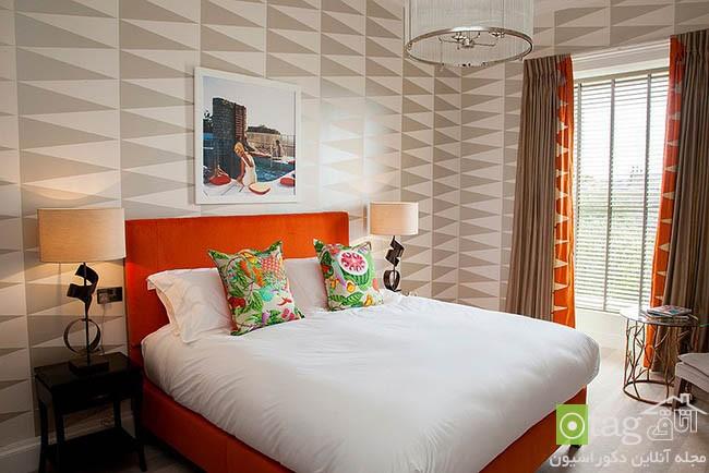 geometric-wallpaper-design-ideas (3)