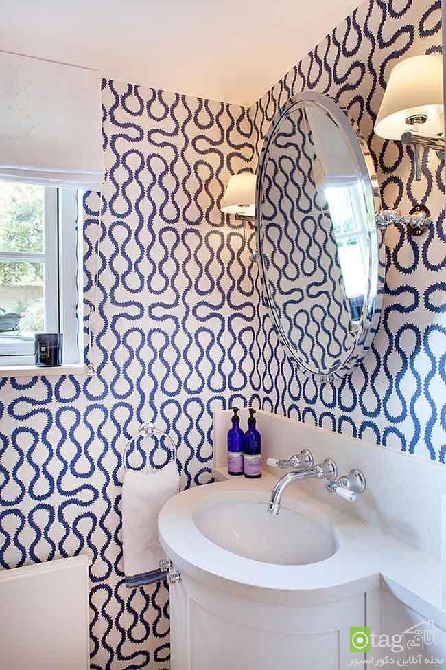 geometric-wallpaper-design-ideas (5)