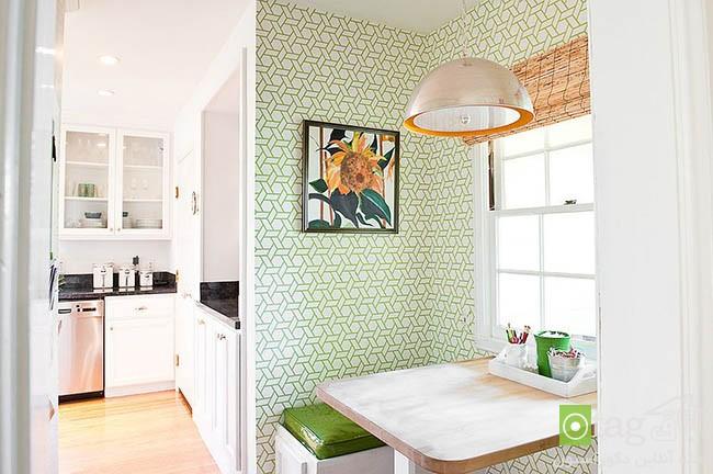 geometric-wallpaper-design-ideas (6)