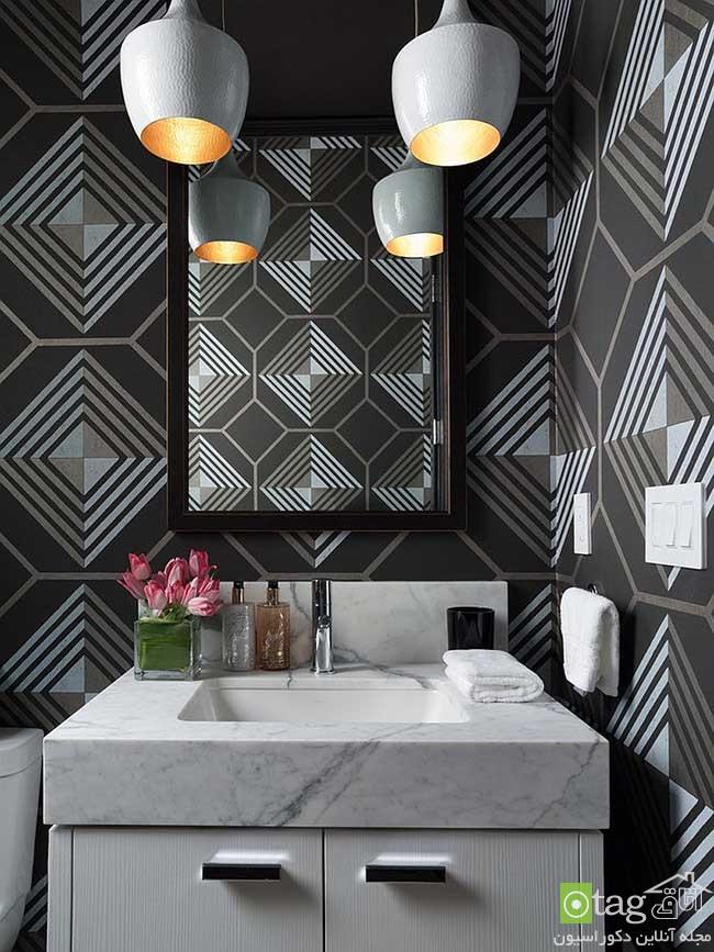geometric-wallpaper-design-ideas (8)