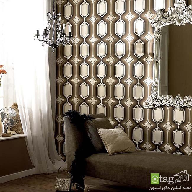 geometric-wallpaper-design-ideas (9)