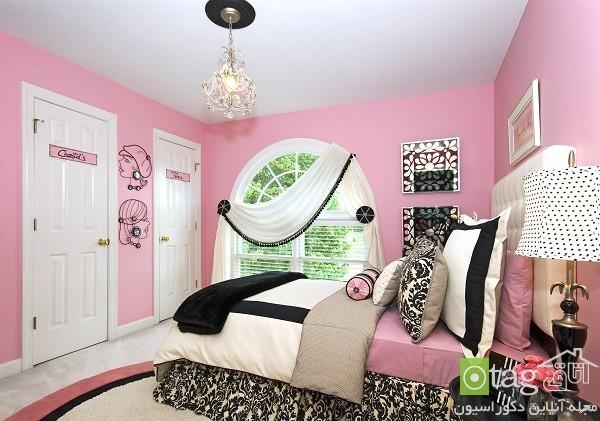 girls-bedroom-models (1)